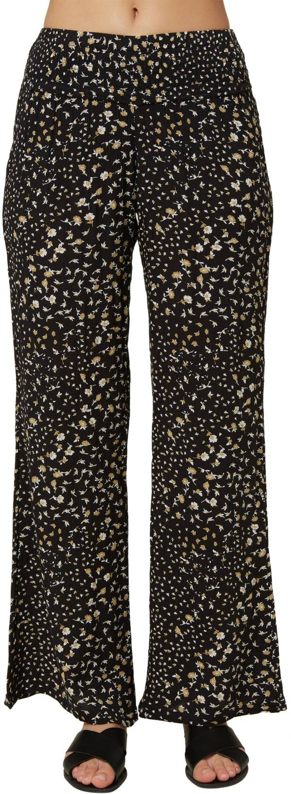 O'Neill Women's Johnny Ditsy Floral Pants product image