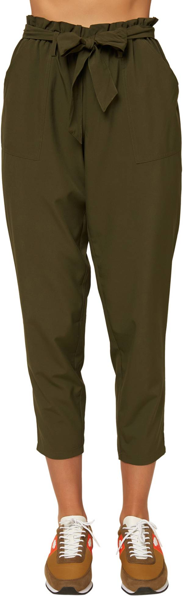 O'Neill Women's Layover Hybrid Pants product image