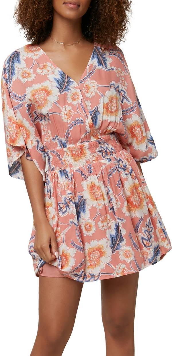 O'Neill Women's Amaze Short Sleeve Dress product image