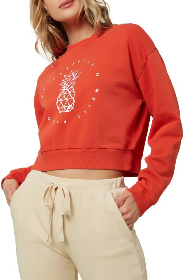 O'Neill Women's Novie Pullover Sweatshirt product image