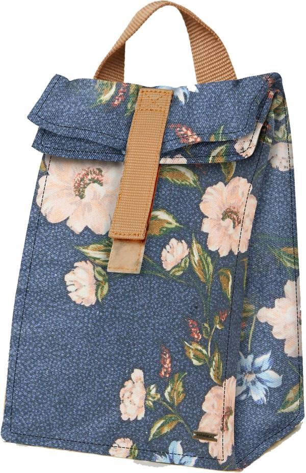 O'Neill Women's Picnik Lunch Bag product image