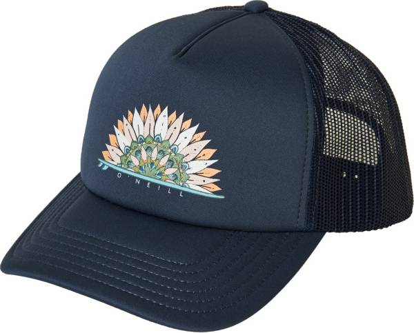 O'Neill Women's Salty Air Trucker Hat product image