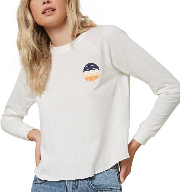 O'Neill Women's Surf Company Long Sleeve T-Shirt product image