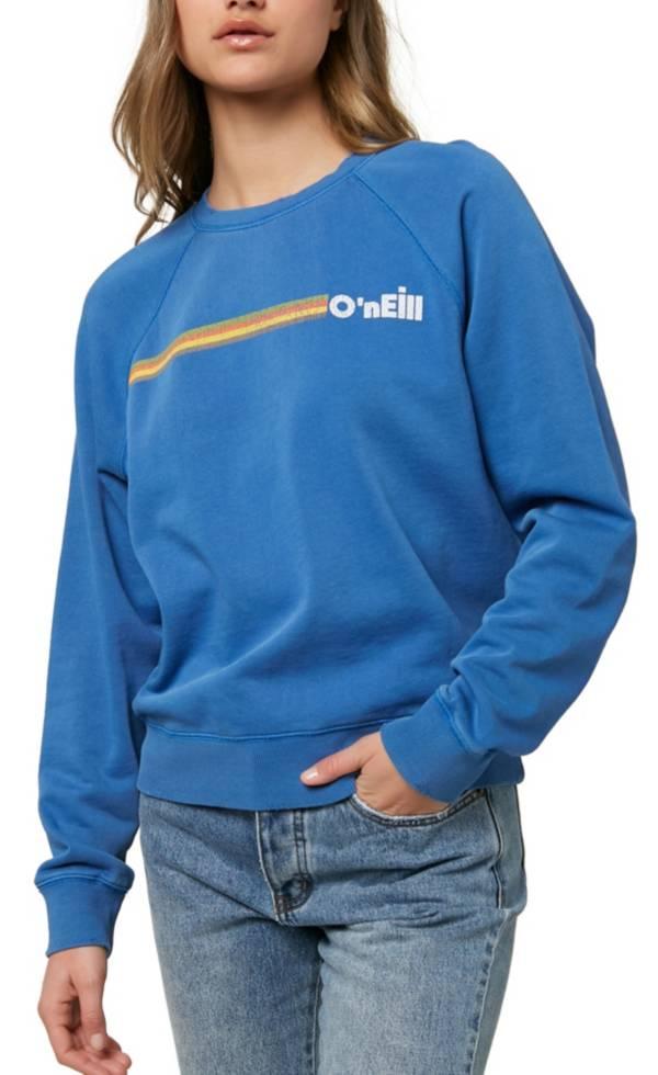 O'Neill Women's Seaspray Fleece Pullover product image