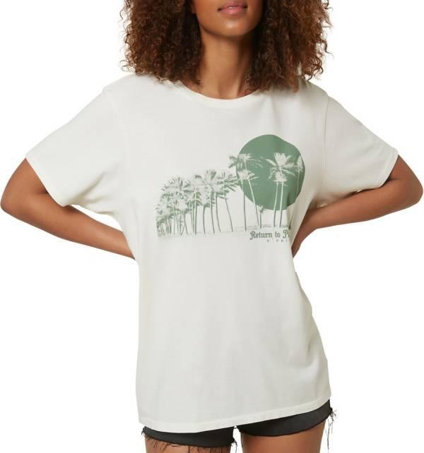 O'NEILL Women's Tsunami T-Shirt product image