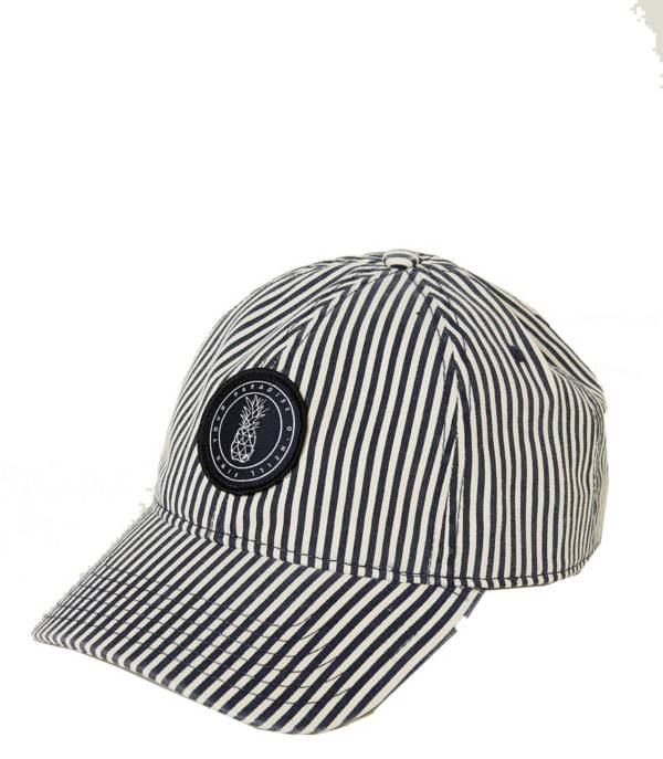 O'Neill Women's Winded Twill Hat product image