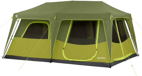 Outdoor Products 10-Person Instant Cabin Tent product image