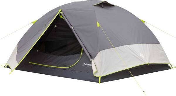 Outdoor Products 4-Person Backpacking Tent product image