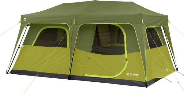 Outdoor Products 8-Person Instant Cabin Tent product image