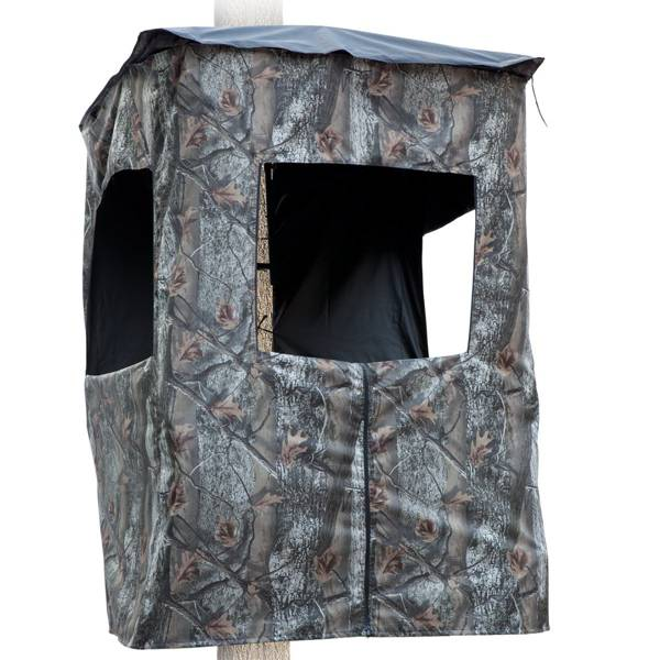 Big Dog Hunting Full Universal Treestand Enclosure product image