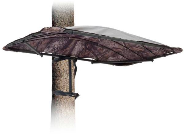 Big Dog Hunting Deluxe Universal Treestand Roof Kit product image