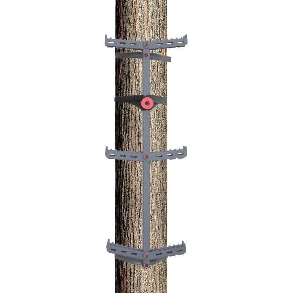 "Big Dog Hunting31""  Timber Step Climbing Sticks – 4 Pack product image"