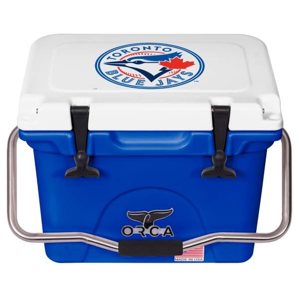 ORCA Toronto Blue Jays 20qt. Cooler product image