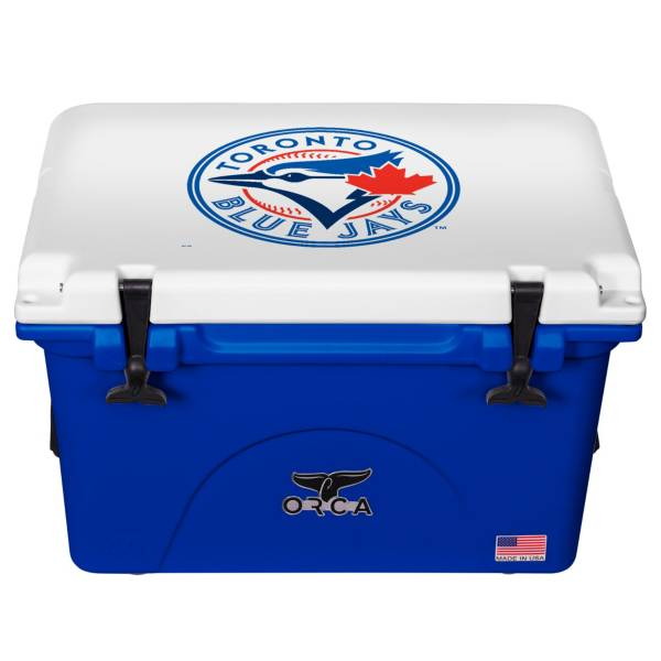 ORCA Toronto Blue Jays 40qt. Cooler product image