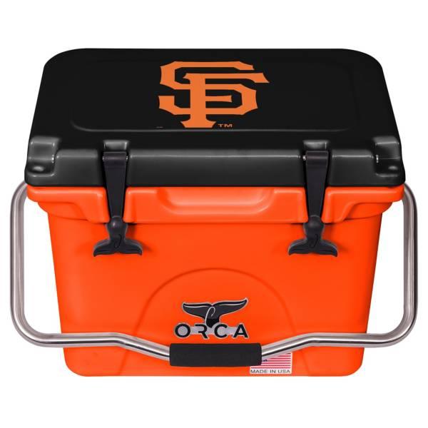 ORCA San Francisco Giants 20qt. Cooler product image