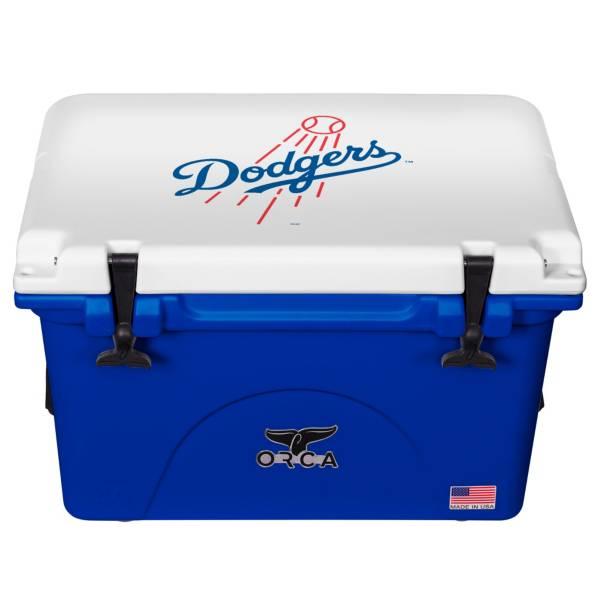 ORCA Los Angeles Dodgers 40qt. Cooler product image