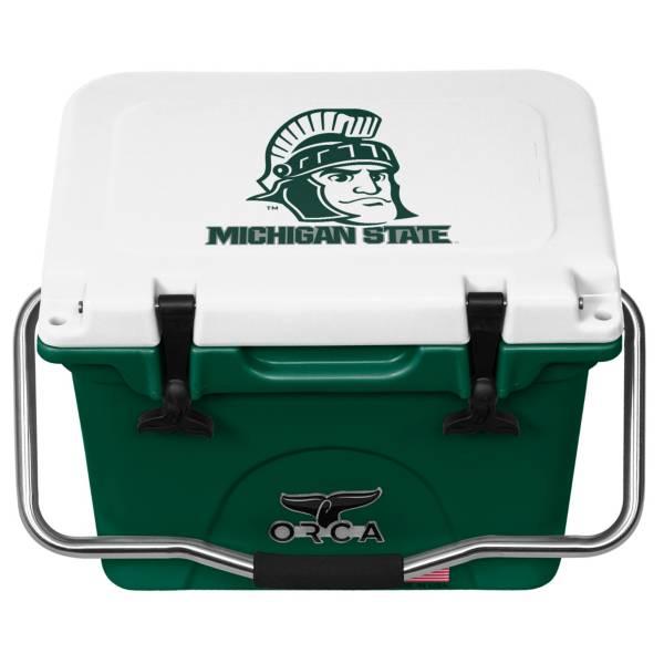 ORCA Michigan State Spartans Mascot 20qt. Cooler product image