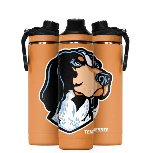 ORCA Tennessee Volunteers 22oz. Mascot Hydra product image