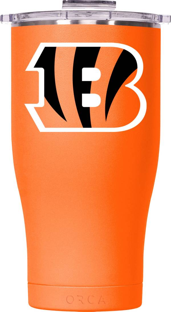 ORCA Cincinnati Bengals 27oz. Color Chaser product image