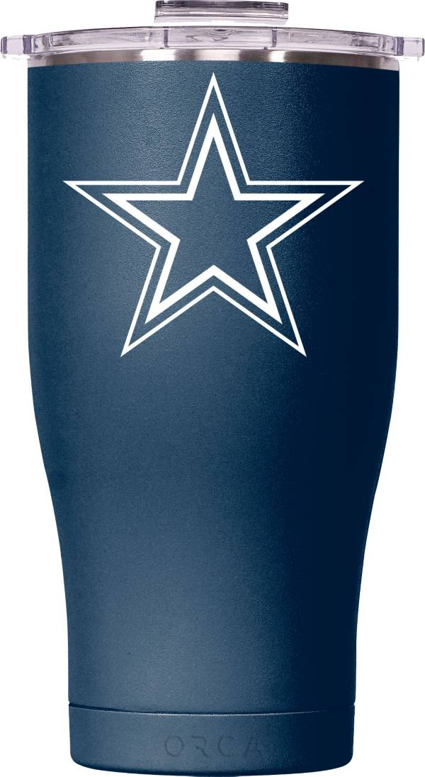 ORCA Dallas Cowboys 27oz. Color Chaser product image