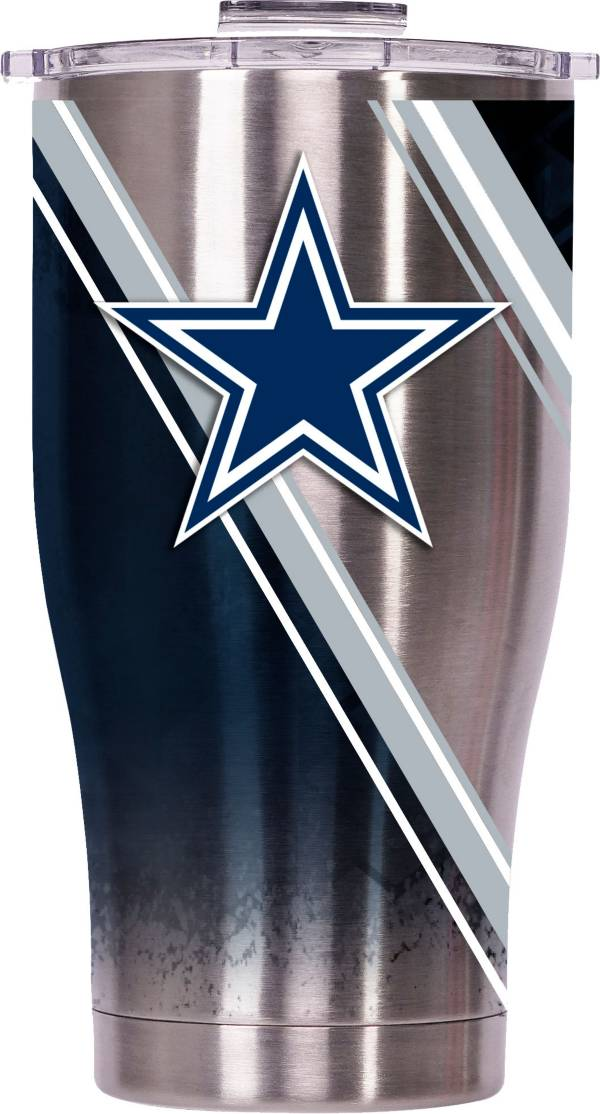 ORCA Dallas Cowboys 27oz. Striped Chaser product image