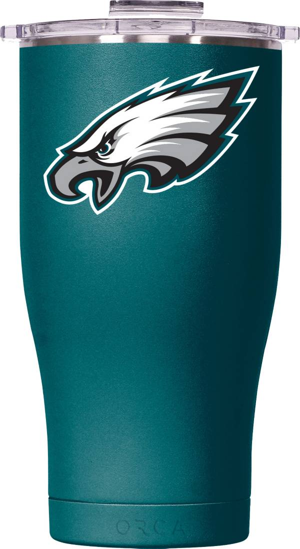 ORCA Philadelphia Eagles 27oz. Color Chaser product image