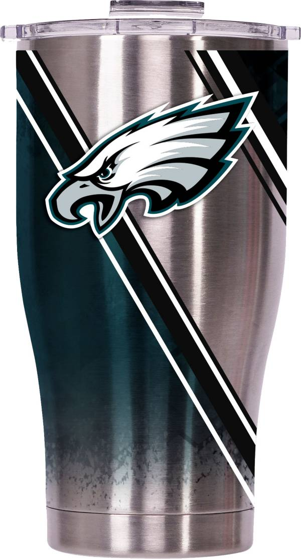 ORCA Philadelphia Eagles 27oz. Striped Chaser product image