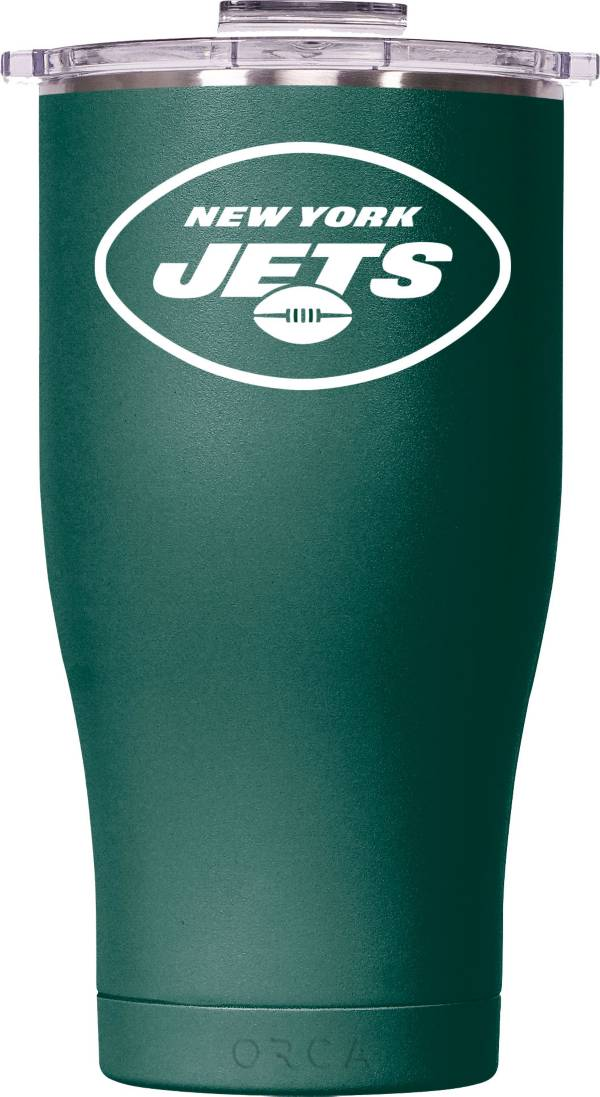 ORCA New York Jets 27oz. Color Chaser product image