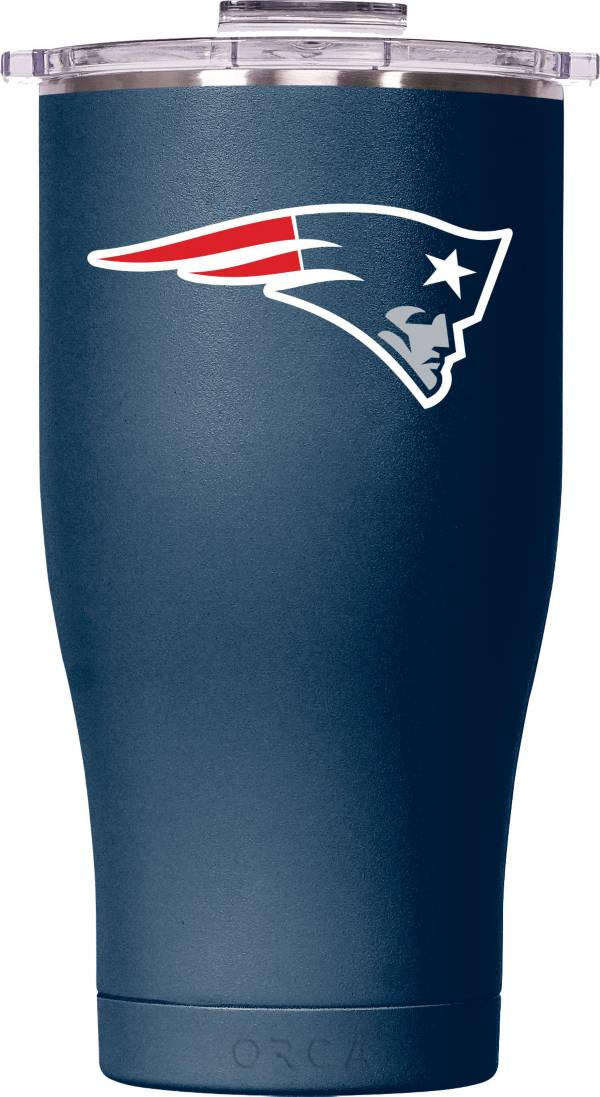 ORCA New England Patriots 27oz. Color Chaser product image