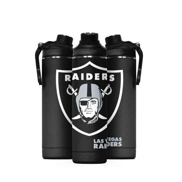 ORCA Las Vegas Raiders 22 oz. Hydra Water Bottle product image