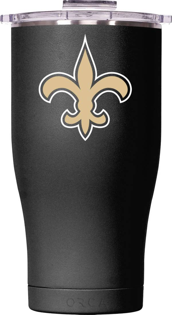 ORCA New Orleans Saints 27oz. Color Chaser product image