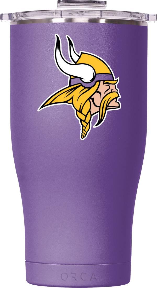 ORCA Minnesota Vikings 27oz. Color Chaser product image