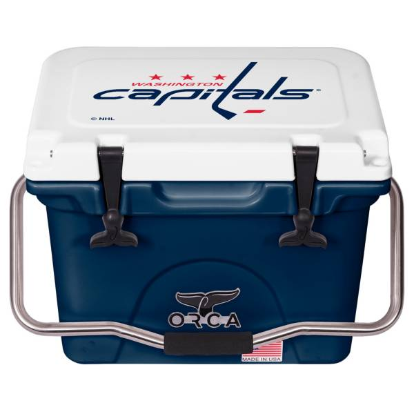 ORCA Washington Capitals 20qt. Cooler product image