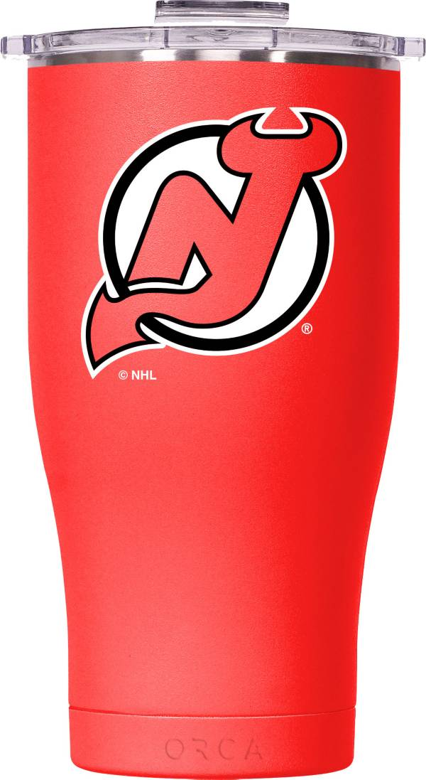 ORCA New Jersey Devils 27oz. Color Chaser product image