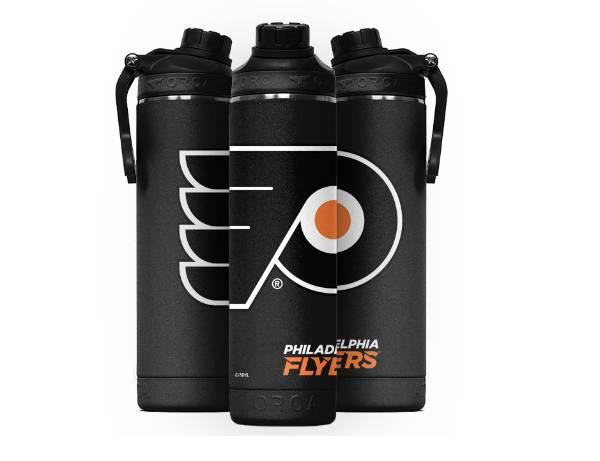 ORCA Philadelphia Flyers 22 oz. Hydra Water Bottle product image