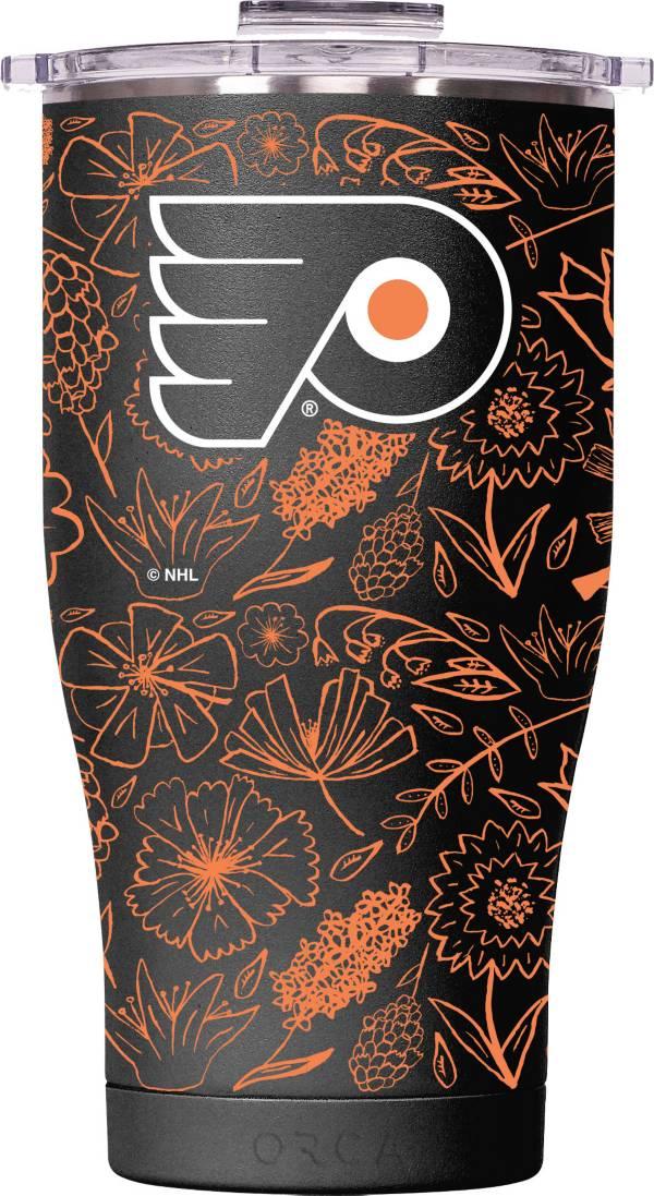 ORCA Philadelphia Flyers 27oz. Chaser product image