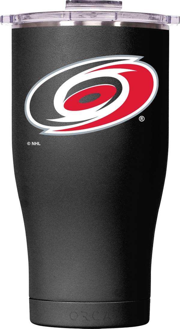ORCA Carolina Hurricanes 27oz. Color Chaser product image