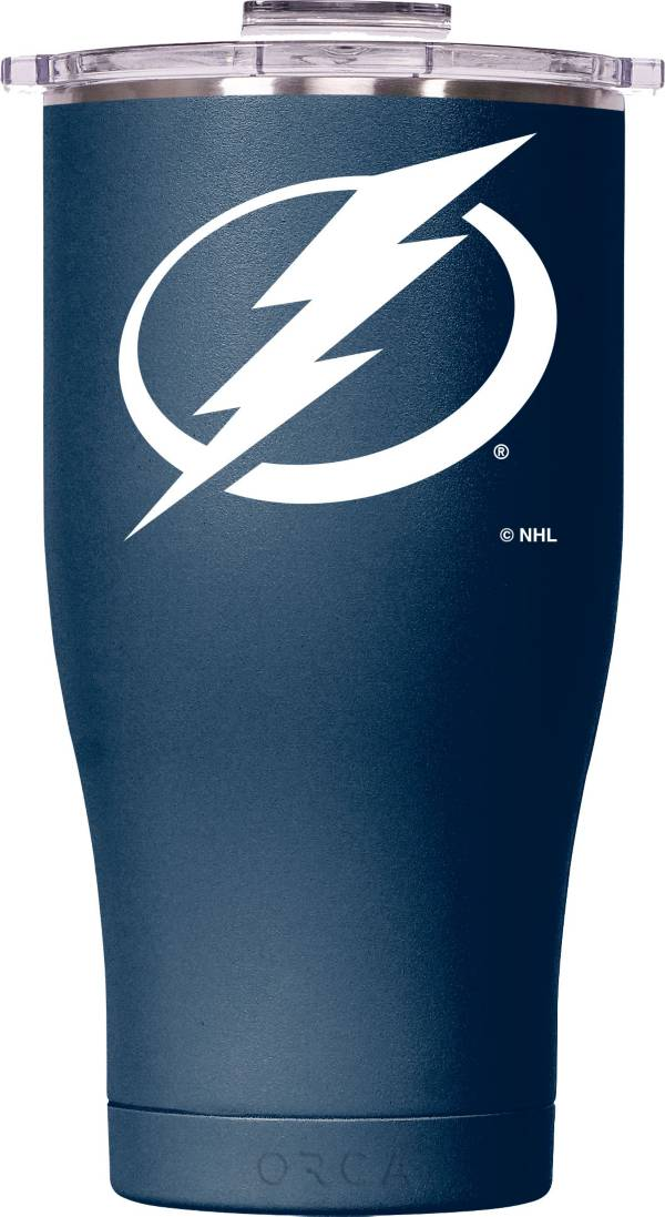ORCA Tampa Bay Lightning 27oz. Color Chaser product image
