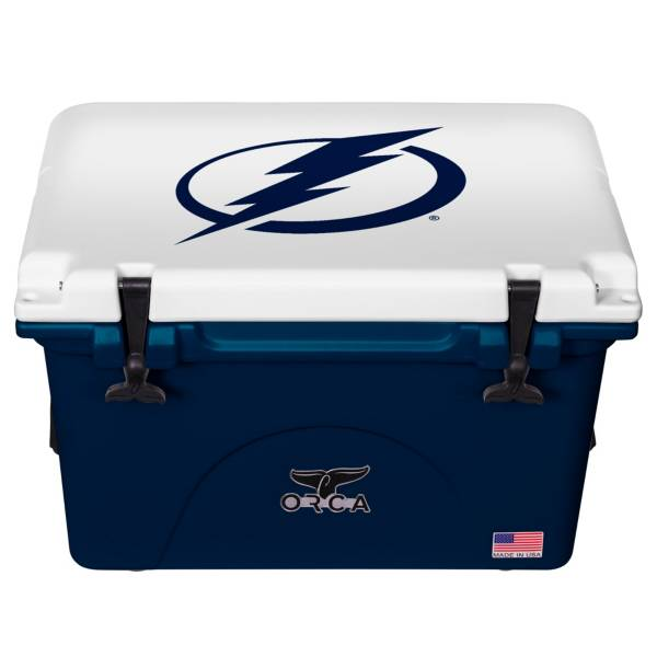 ORCA Tampa Bay Lightning 40qt. Cooler product image
