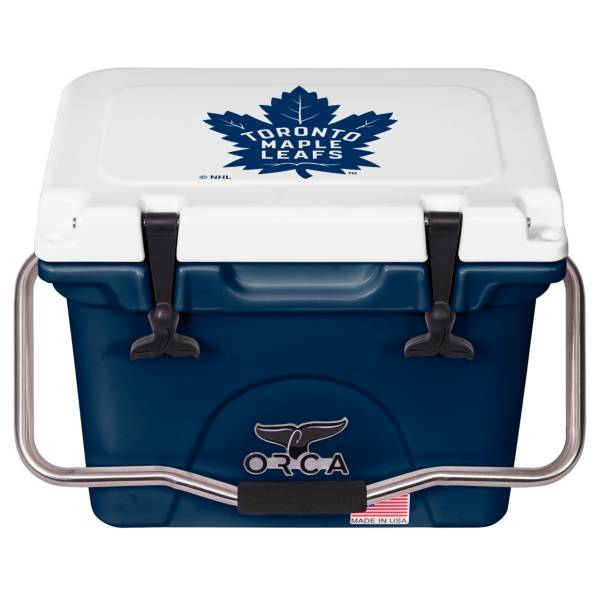 ORCA Toronto Maple Leafs 20qt. Cooler product image