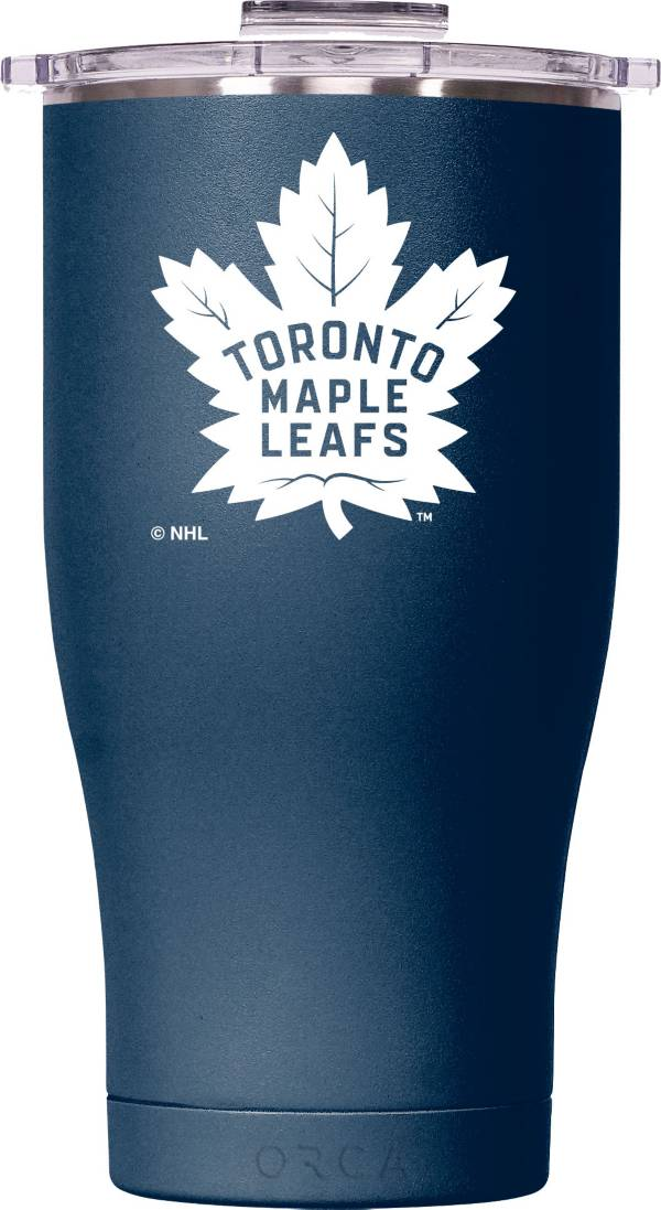 ORCA Toronto Maple Leafs 27oz. Color Chaser product image