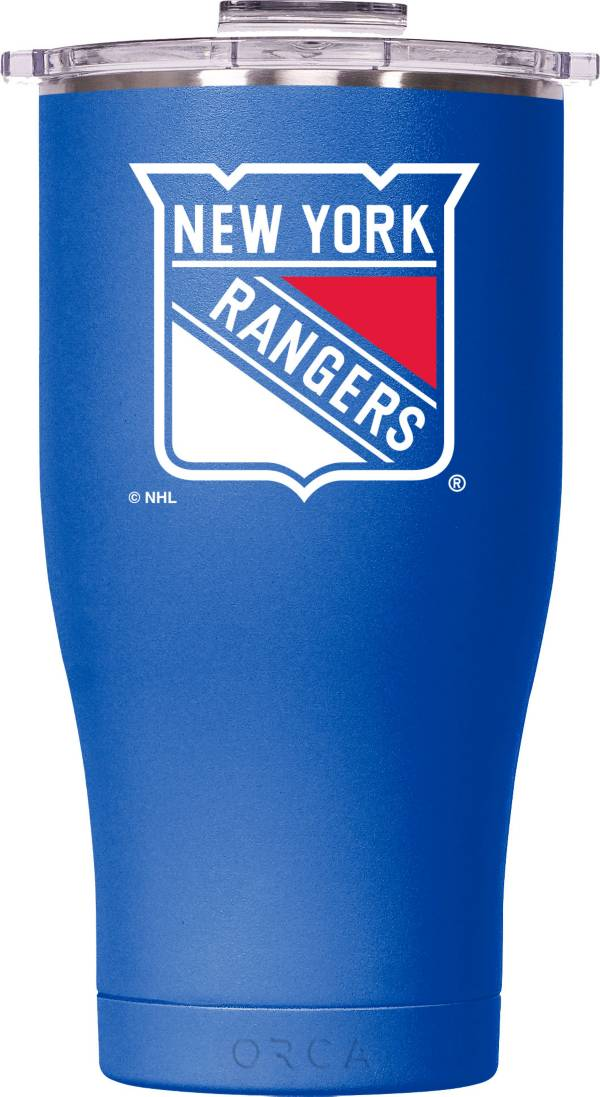 ORCA New York Rangers 27oz. Color Chaser product image
