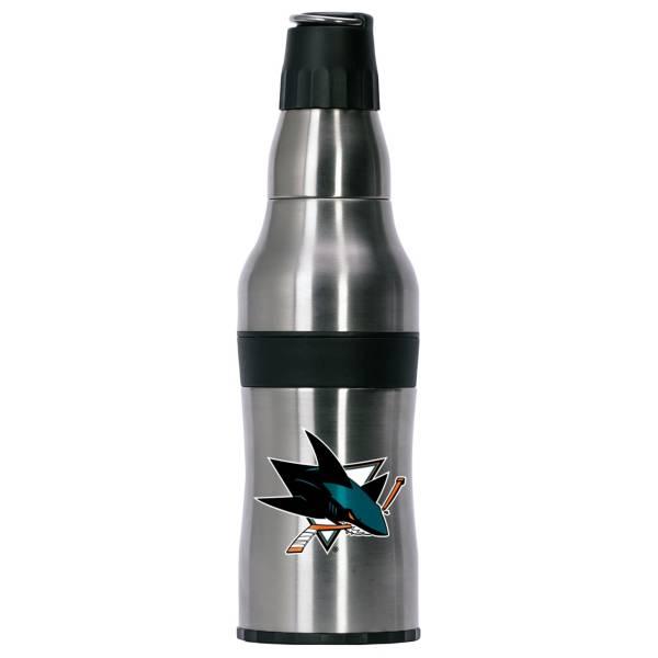 ORCA San Jose Sharks 12 oz Bottle Tumbler product image