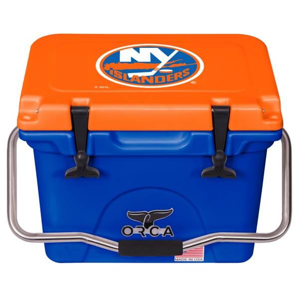 ORCA New York Islanders 20qt. Cooler product image