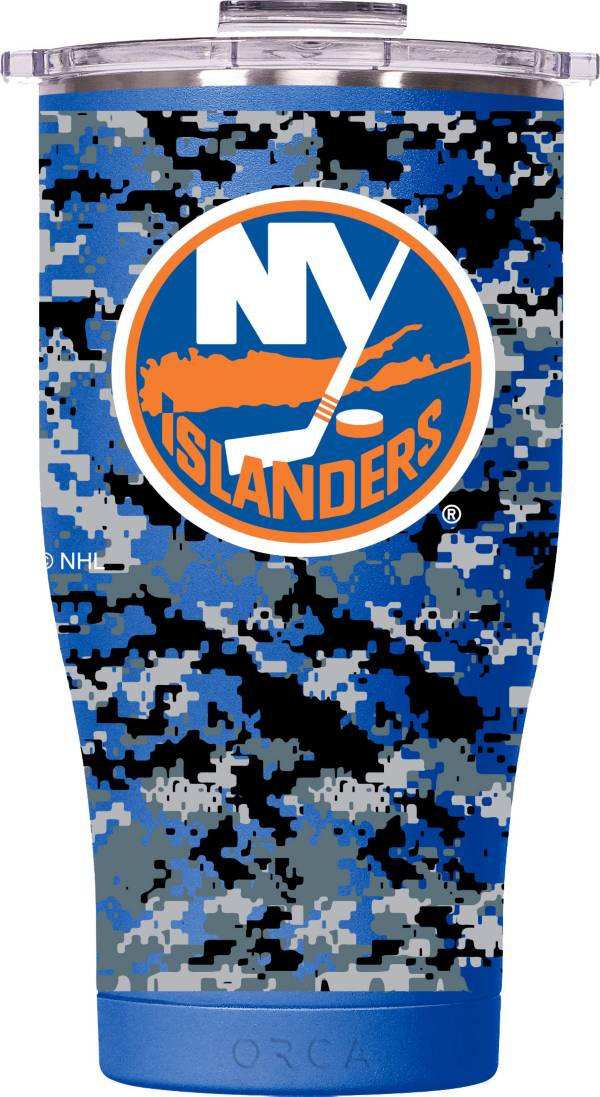 ORCA New York Islanders 27oz. Chaser product image