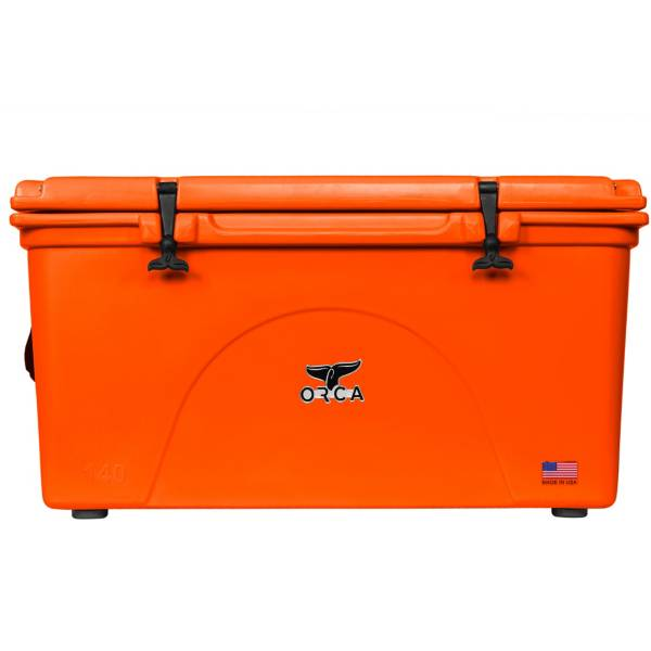 Orca 140 Cooler product image
