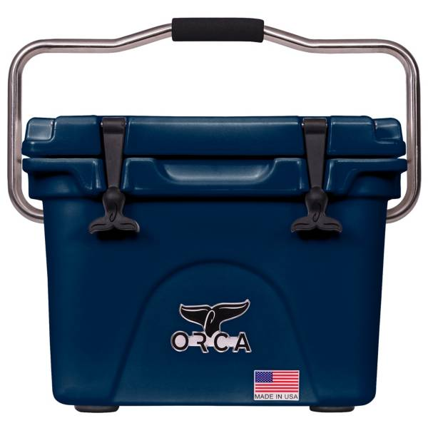 Orca 20 Cooler product image