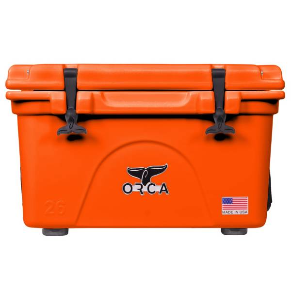 Orca 26 Cooler product image