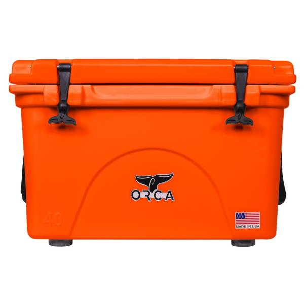 Orca 40 Cooler product image