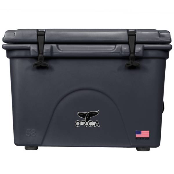 Orca 58 Cooler product image